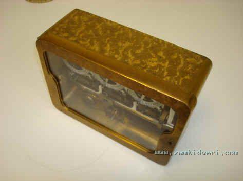 SG 3mvt sillver old brass case3.jpg