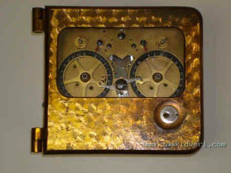 SG 2mvt 3 blk dials