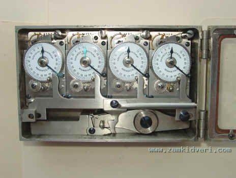 SG 4mvt silver 72hr2