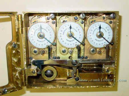 SG 3mvt 72hr brass2