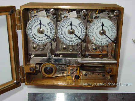 SG 3mvt 120hr brass2