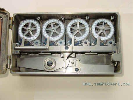 SG 4mvt wagon wheel silver2