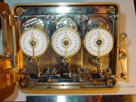 Mosler 3mvt brass2