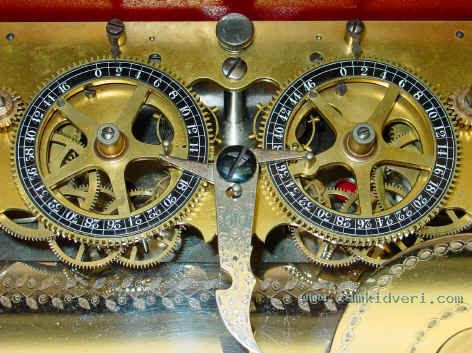 SG 2mvt black dials4