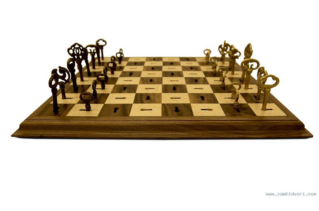 key chess 02
