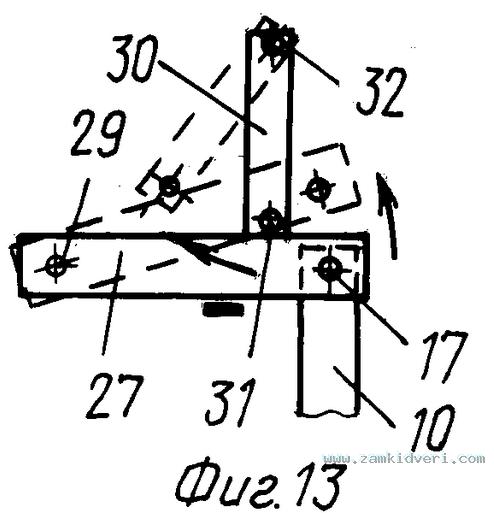 Нажмите на изображение для увеличения Название: Скриншот 2014-01-19 21.44.30.png Просмотров: 0 Размер:64.7 Кб ID:32397