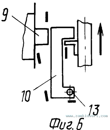 Нажмите на изображение для увеличения Название: Скриншот 2014-01-19 21.43.49.png Просмотров: 0 Размер:39.7 Кб ID:32398
