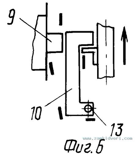 Нажмите на изображение для увеличения Название: Скриншот 2014-01-19 21.43.44.png Просмотров: 0 Размер:40.3 Кб ID:32401