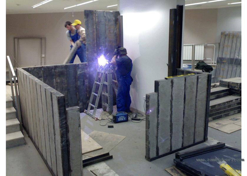bron paneli4