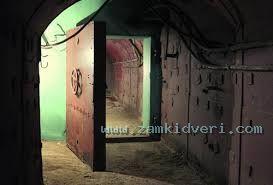 users/29217-albums723-33119.jpg