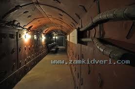 users/29217-albums723-33122.jpg