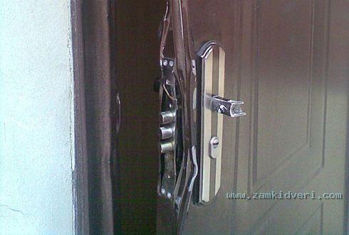 1291643685 dver