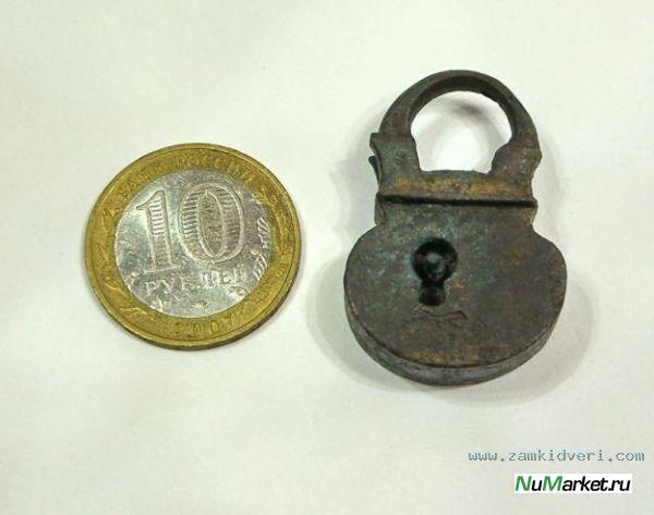 ulyanovsk zamki navesnye antikvariat monety ikony samovary knigi fotoapparaty kolokolchiki chas