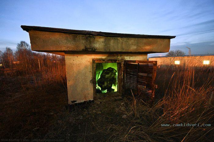 bunker 01