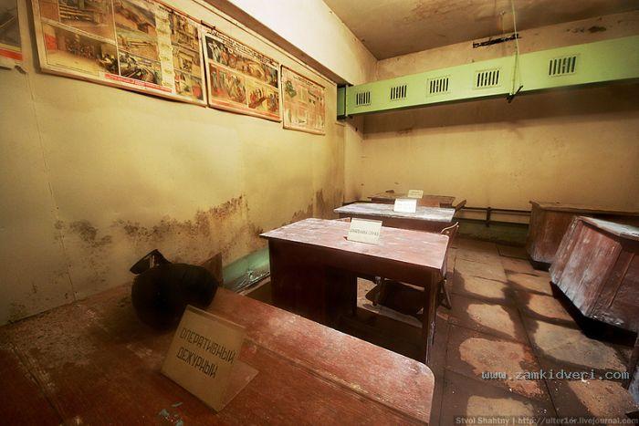 bunker 08