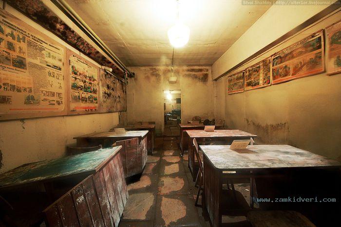 bunker 09