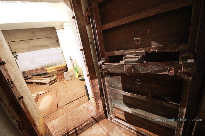 bunker 39