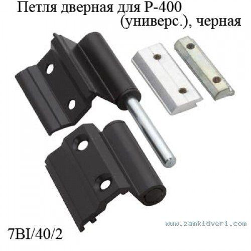 7bi40 kor 500x500