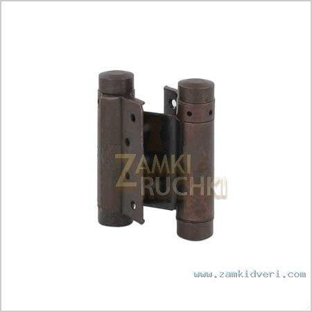 dvernaya petlya barnaya ibfm 29h75mm bronza