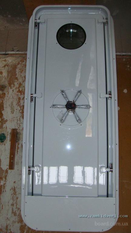 1 prodam korabelnuyu dver novaya v upakovke tajvan