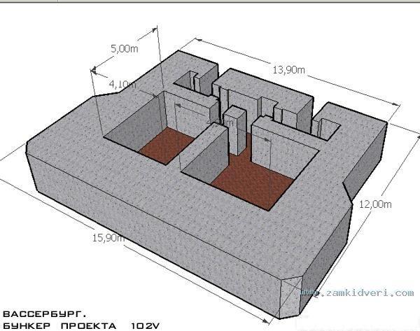 vasserburg plan3d
