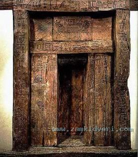 egyptianmus47