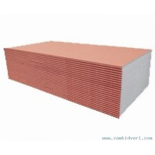 sausa buve gipskartona plaksne Knauf Red GKF teaser big complete 500x500