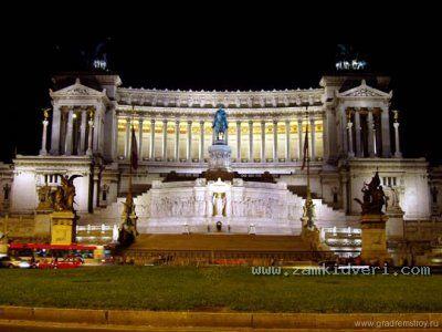 1142  450x300 piazza venezia02