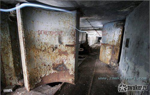 1308234760 swalker.ru swalker.ru balaklava 0093