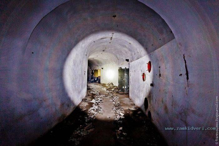 1318915621 bunker 16