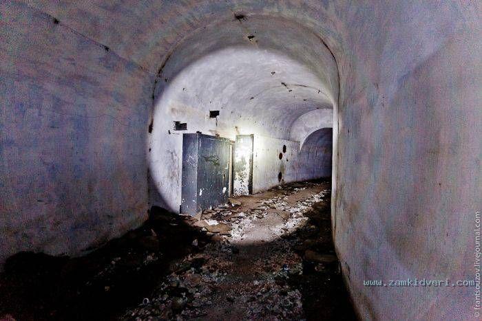 1318915671 bunker 10