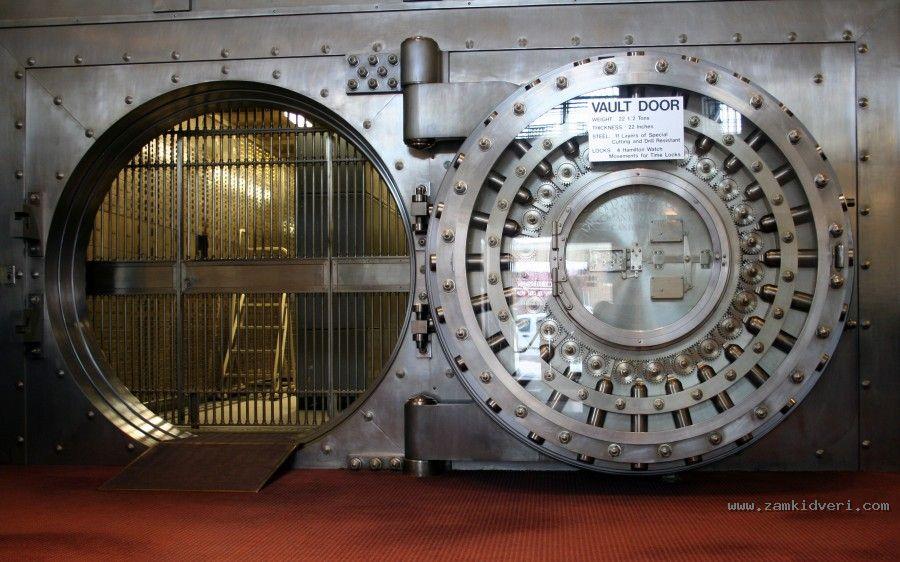 WinonaSavingsBankVault 900x562