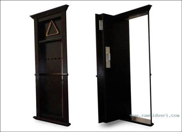 1334656367 tayn dveri 02
