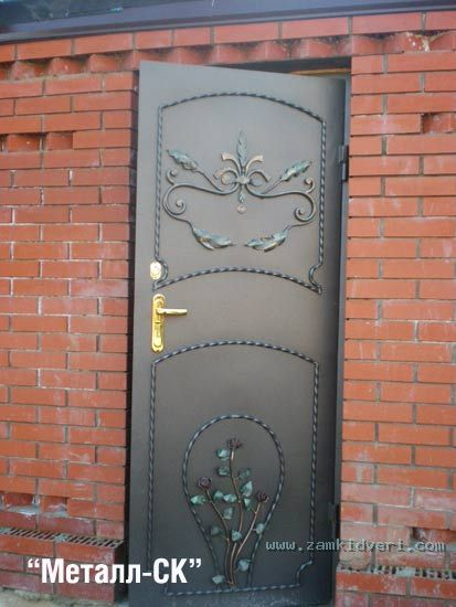 kovan dveri4