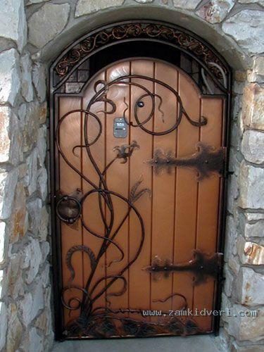 kovan dveri8