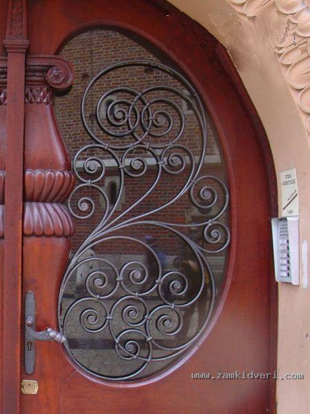 kovan dveri9