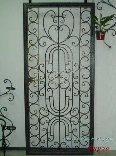 kovan dveri6