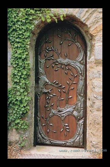 kovan dveri10