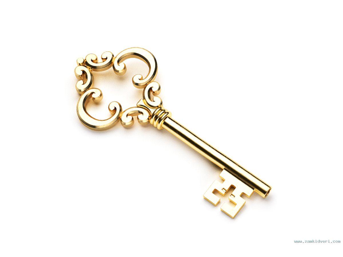 key1 b