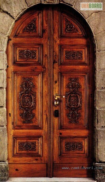 дверь входная шпонированная 200 85