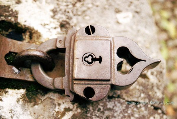 1306561465 polyanka key 21