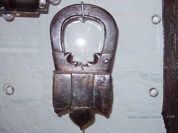 polyanka key 16