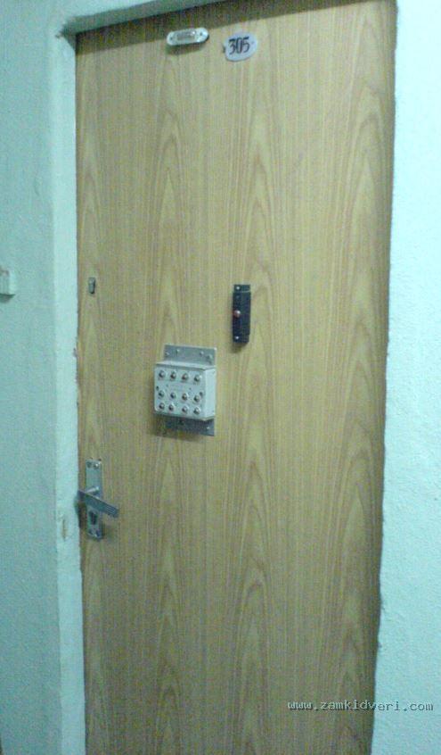 ������� �� ����������� ��� ���������� ��������: дверь изобрета&#10.JPG ����������: 0 ������:59.2 �� ID:37009