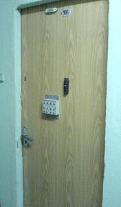Нажмите на изображение для увеличения Название: дверь изобрета&#10.JPG Просмотров: 0 Размер:59.2 Кб ID:37009