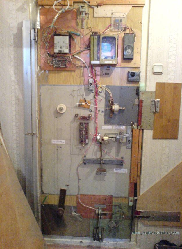 Нажмите на изображение для увеличения Название: дверь изобрета&#10.JPG Просмотров: 0 Размер:90.6 Кб ID:37010