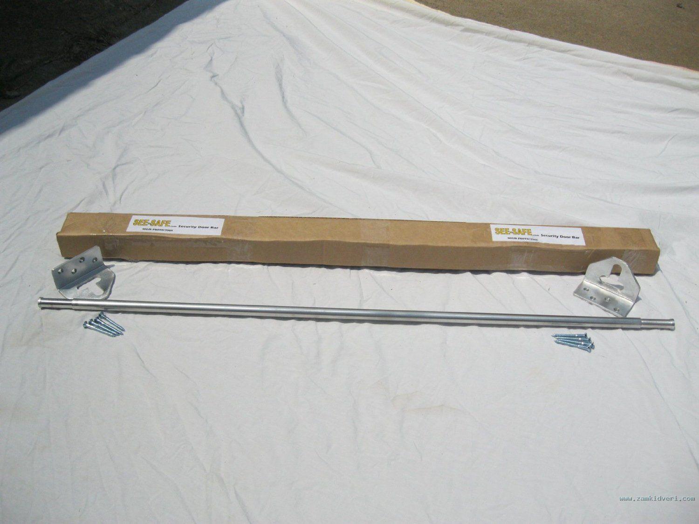 71fMPQvYMYL. SL1500