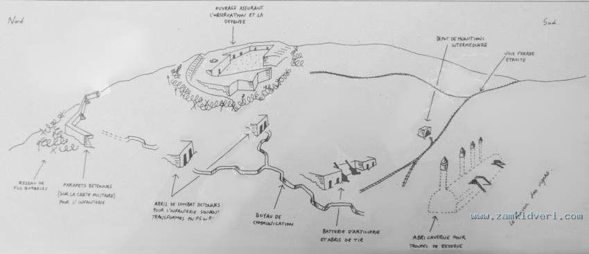 map zpsdi7ars0t