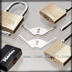 users/29217-albums1241-39498.jpg