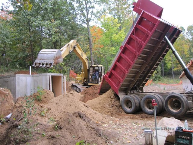 20091008022 Backfilling the root cellar