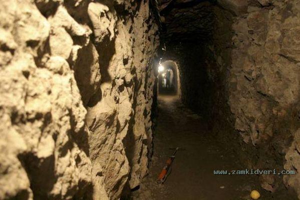 podzemnye tonneli meksikanskix kontrabandistov 2